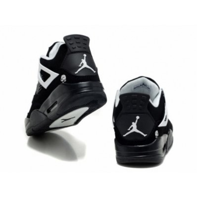 air jordan basket enfant