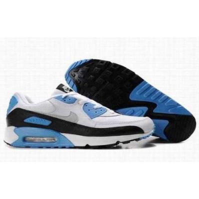 air max one pas cher junior