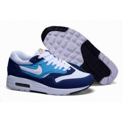 air max 1 leopard taille 42