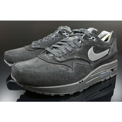 air max one premium homme