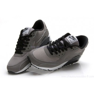 buy popular 3045a 02f19 air max 90 chaussures homme
