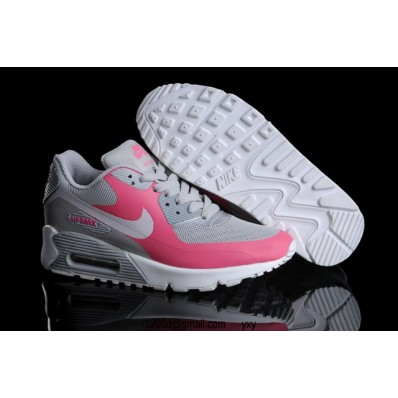 air max 90 femme taille 39