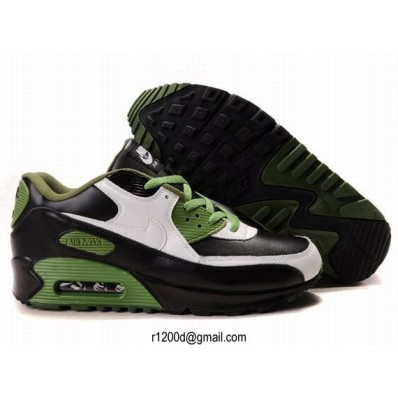 air max 90 pas cher site fiable