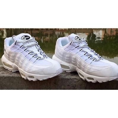 air max homme occasion