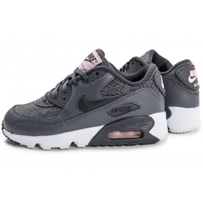 air max enfants 27