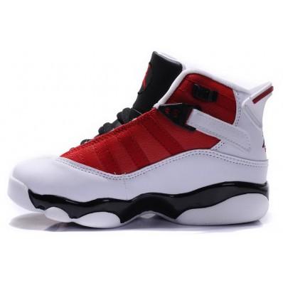 basket jordan enfant 34