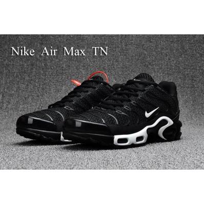 basket nike air max plus homme 2017