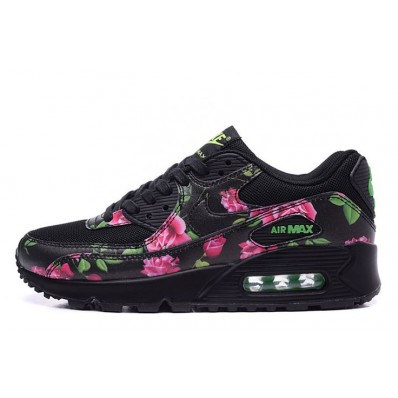 boutique nike air max 90