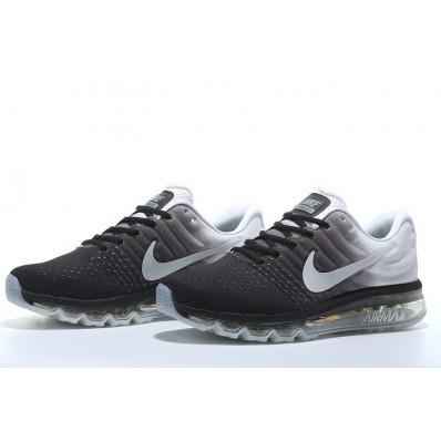 nike chaussure air max 2017 blanche