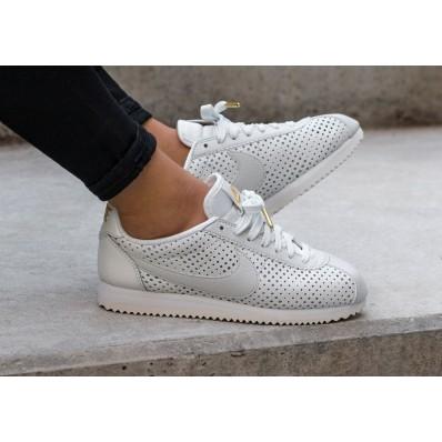 chaussure nike femme 2017 cortez