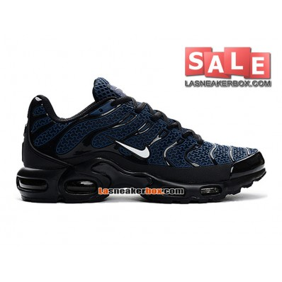 chaussure nike homme 2017 tn