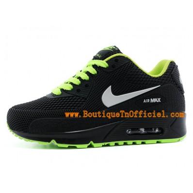 chaussures air max enfant garçon