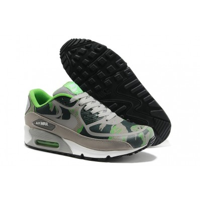 chaussures de sport air max 90 tape