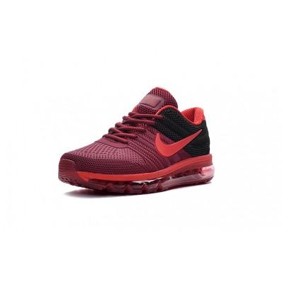 chaussure air max 1 pas cher