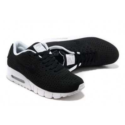 Current Air Max Qdocwrxbe 90 Chaussures Nike Moire N0v8mnw
