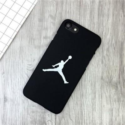 coque iphone 6 air jordan