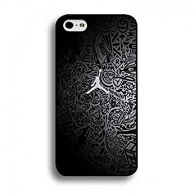 coque iphone 6 jordan