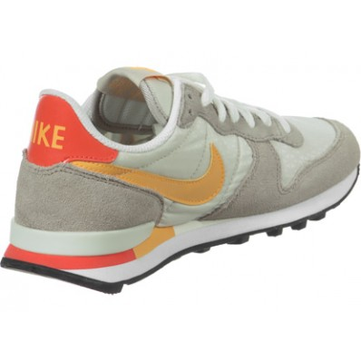 internationalist beige orange