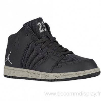 jordan 1 flight 4 enfant