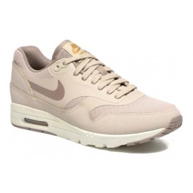 nike air max 1 essential beige