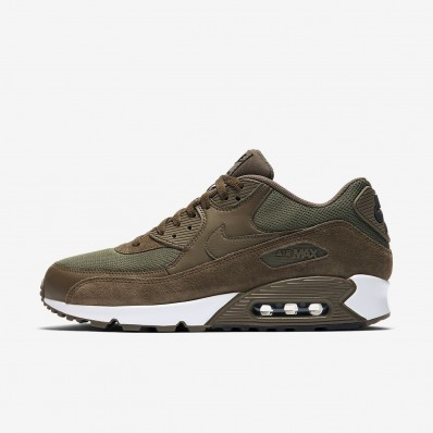 nike air max 90 essential chaussure pour homme
