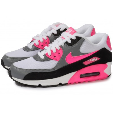 nike air max 90 taille 41 femme