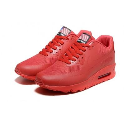 nike air max 90 homme chaussures orange 3040