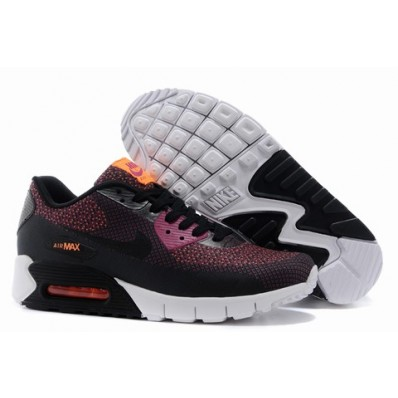 hot sale online 2a2cd ce84f nike air max 90 id pas cher