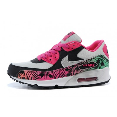 nike air max 90 pour fille