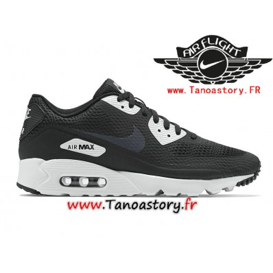 nike air max 90 ultra essential pas cher