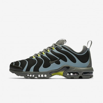 nike aire tn