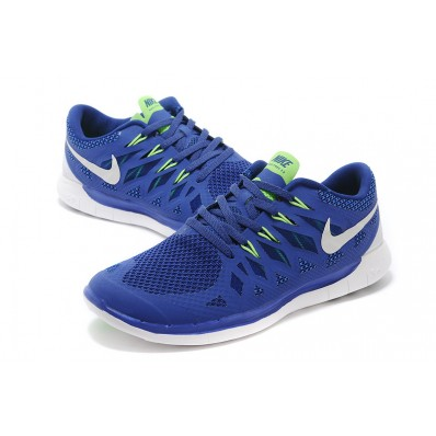 nike chaussures hommes free 5.0
