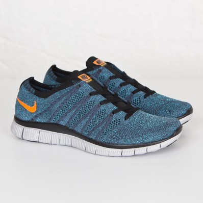 nike free flyknit nsw france