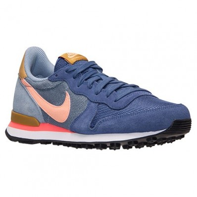 nike internationalist achat