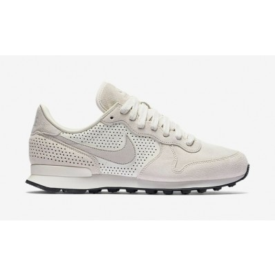 nike internationalist femme ebay