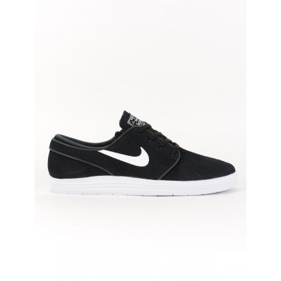 nike sb chaussures hommes