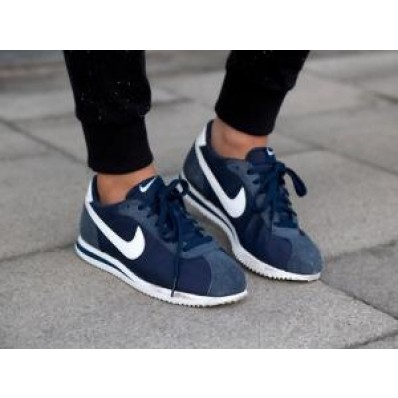 brand new 03ce8 c15e1 sneakers femmes nike cortez