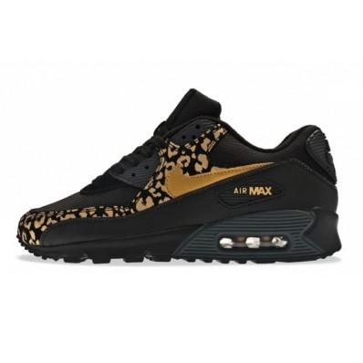 where can i buy nike air max 90 metallic leopard pack
