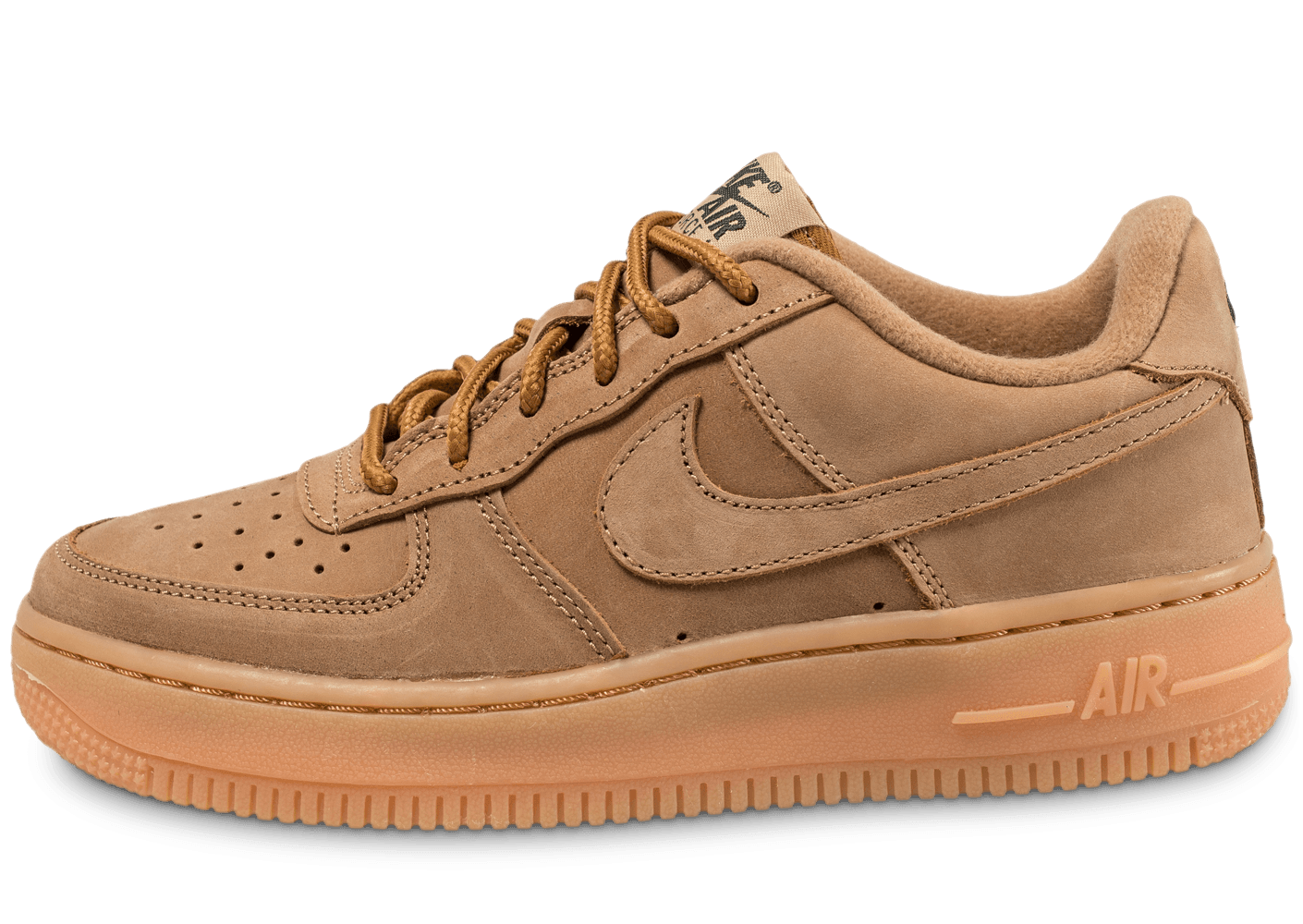 the latest b8819 93ff9 air force 1 camel