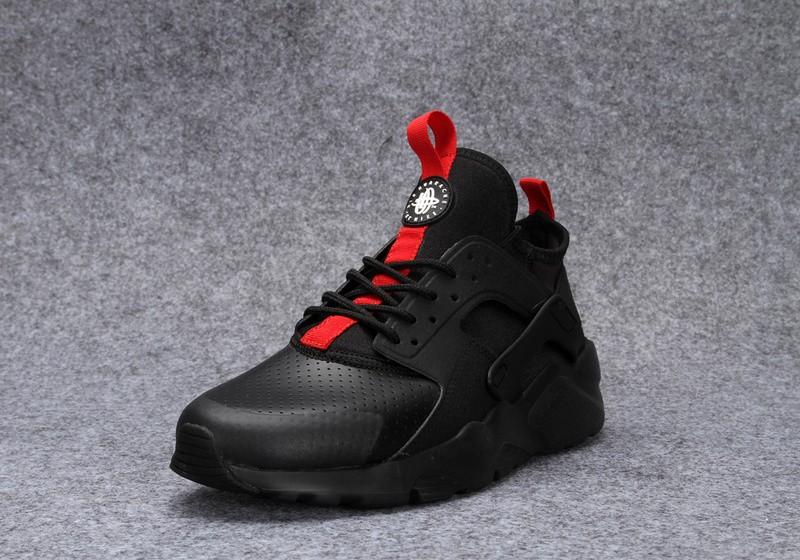 Soldes chaussures nike flyknit,nike air max 2018,nike air max 90,air