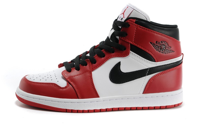 Importation de air jordan 1 femme,magasin air jordan 1 mid ...