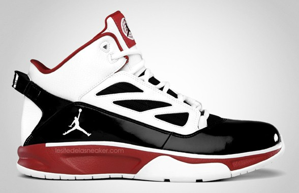 discount shop so cheap elegant shoes air jordan 37