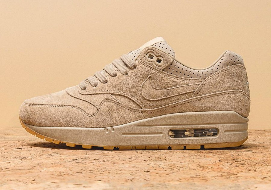 air max one daim