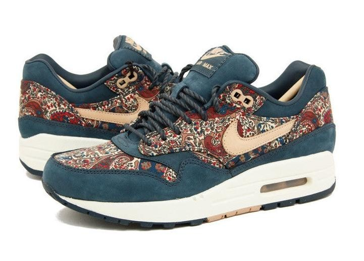 air max 1 liberty pas cher