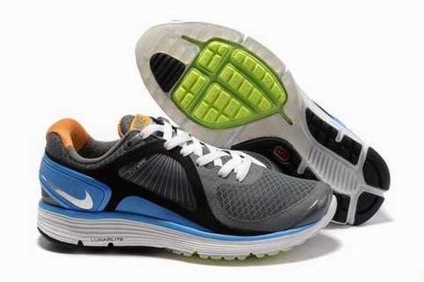nike air max pas cher fiable