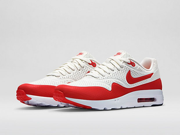 air max 1 ultra moire rouge