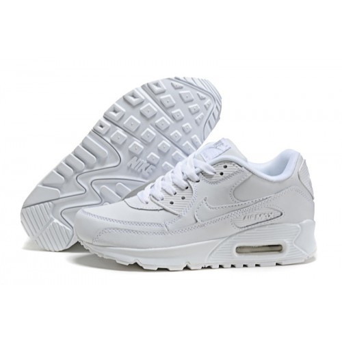 nike air max prix femme Soldes baskets et chaussures www ...