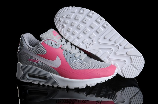 the latest 66b0c 9a213 air max 90 femme taille 42