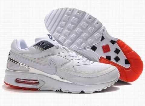 air max decathlon