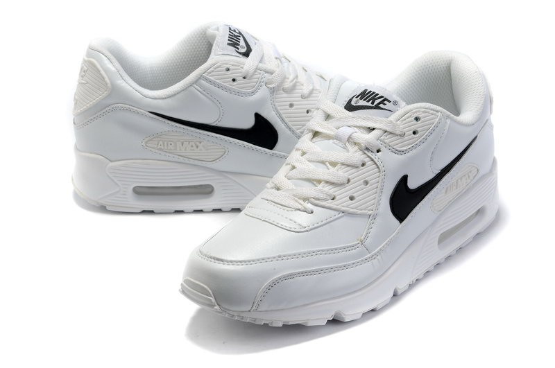 huge selection of 6fbc6 cd06b air max 90 homme taille 46
